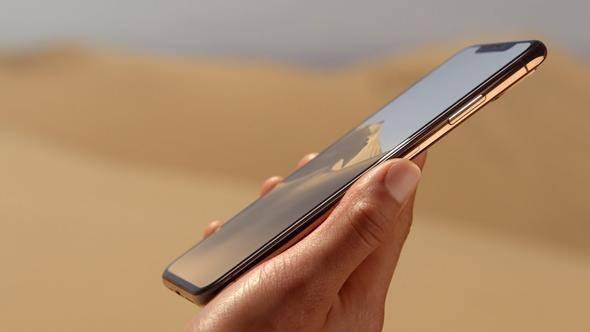 Apple çok yakında bakın hangi iPhone'ları ölüme terk edecek? İşte milyonlarca kullanıcının canını sıkacak gelişme...