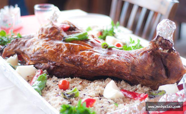 İstanbul da en güzel kuyu kebabı nerede yenir