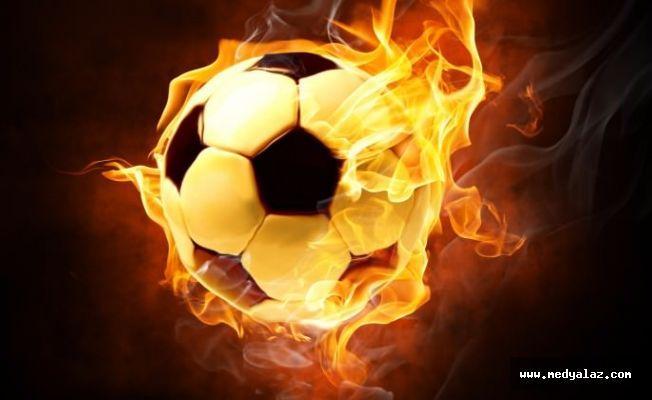 UEFA açıkladı! Şampiyonlar Ligi finali İstanbul'da