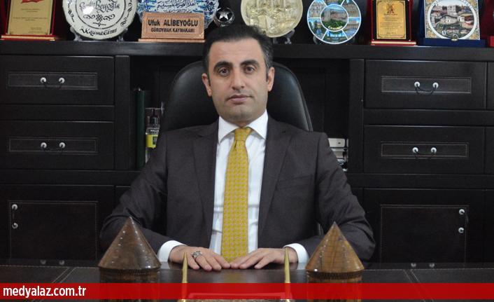 https://www.medyalaz.com/images/haberler/2019/08/yeni_ardesen_kaymakami_alibeyoglu_goreve_basladi_h44593_b3937.jpg