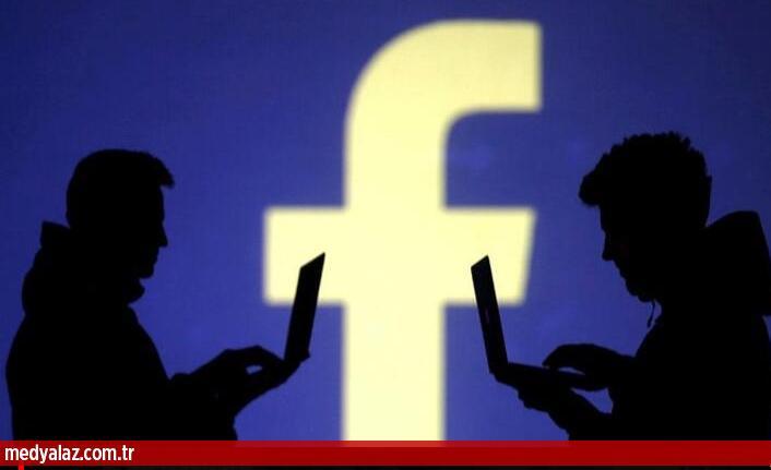 Facebook kararıyor! Yeni görüntüsü ortaya çıktı