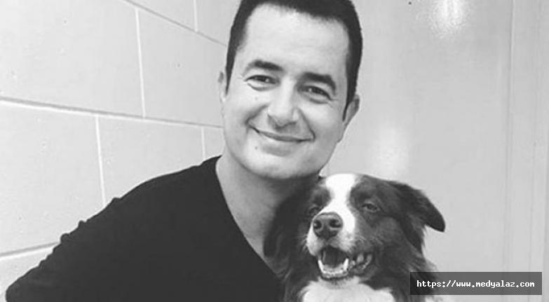 Yetenek Sizsiniz'in Şampiyonu Max Hayatını Kaybetti