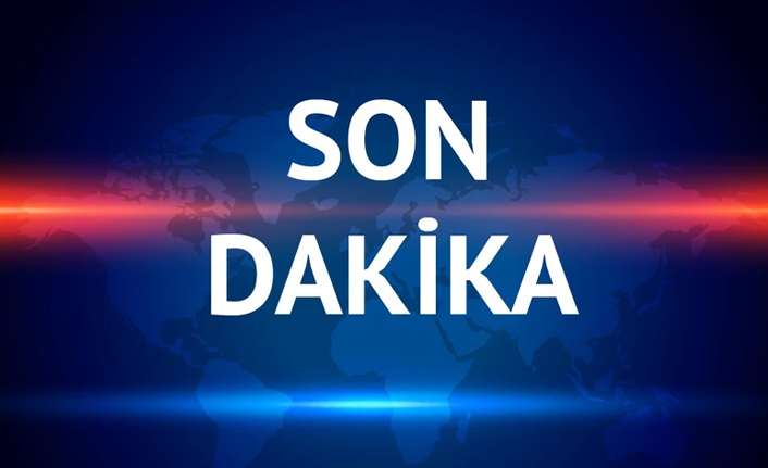 DSÖ'den kritik korona açıklaması: En kötüsü henüz gelmedi
