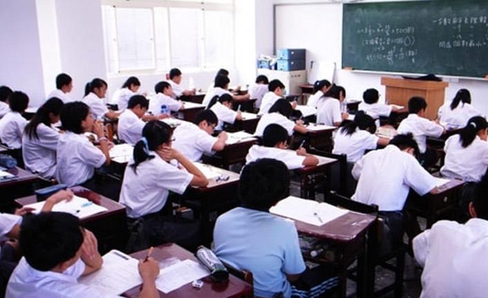 Sınıf geçme ve yaz okulu için yeni karar