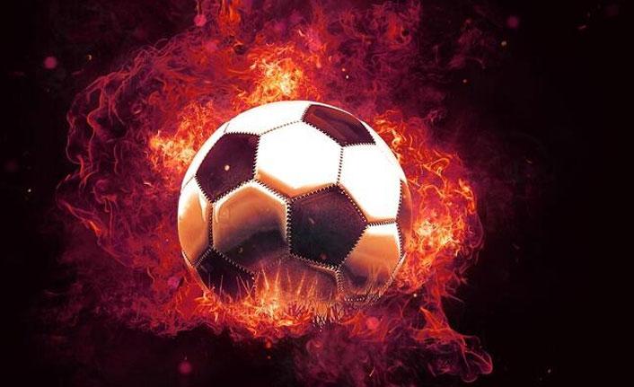 TFF açıkladı, işte UEFA lisansı alan kulüpler