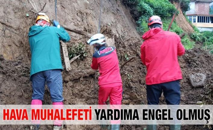 CHP Genel Başkanı Kılıçdaroğlu'nun İddialarına Yalanlama