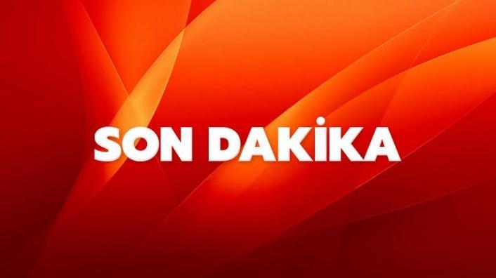 Son Dakika! Ardeşen'de Bir köy Yarın Karantinaya  alınıyor...