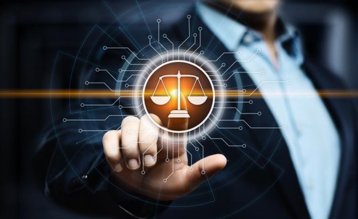Uluslararası Bilişim Hukuku Yaz Okulu başlıyor