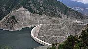 Çoruh'un Barajları Ekonomiye 4,4 Milyar TL Kazandırdı