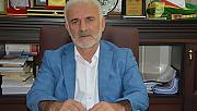 Başkan Haşimoğlu Ayder Sorularına Yanıt Verdi.