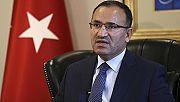 İran açıklaması: Türkiye dış müdahalelerle iktidara gelmeye karşı