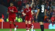Çakır yönetti, Liverpool PSG maçı nefes kesti!