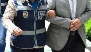 FETÖ'nün kritik ismi İstanbul'da yakalandı