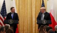 Polonya: ABD ülkemizde üs kursun